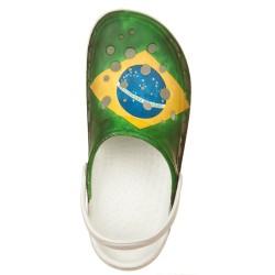Sabot Cheese Brazil