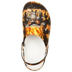 Sabot Cheese Hot Skulls