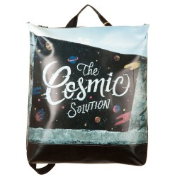 Zaino Cosmic