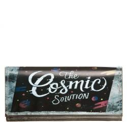 Portafoglio pat. big Cosmic