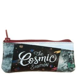 Portachiavi Cosmic