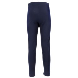 Leggings Kety blu