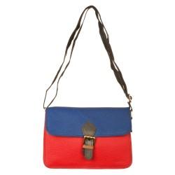 Borsa Pocket liscia premium 047361L