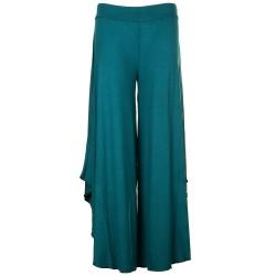 Pantaloni Rose of Sharon