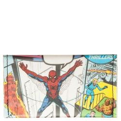 Portatabacco Spider Man