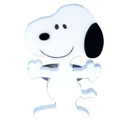 Anello Snoopy