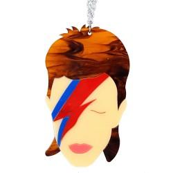 Collana David Bowie