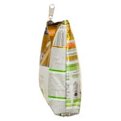Busta portatutto large Tonno riso e prosciutto