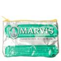 Portatutto Marvis verde e giallo