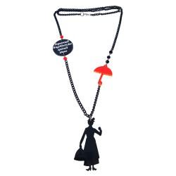 Collana Mary Poppins