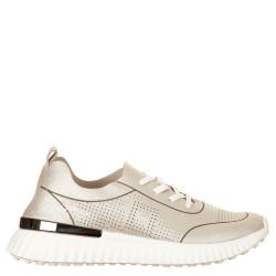 Sneakers traforata