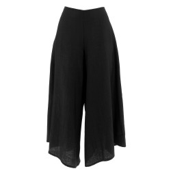Pantaloni Virginia