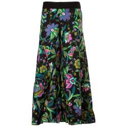 Pantaloni Seila