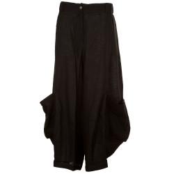 Pantaloni Tanato