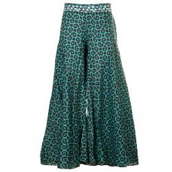 Pantaloni Alessia