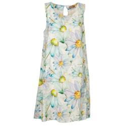 Vestito Lily corto