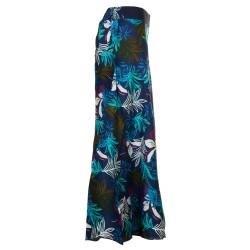 Pantaloni Beka Blu