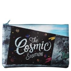 Busta grande Cosmic