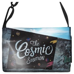 Borsa a tracolla Cosmic