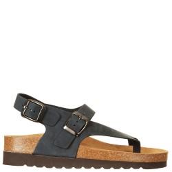 Sandalo infradito