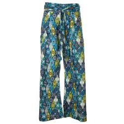 Pantaloni Jasmine
