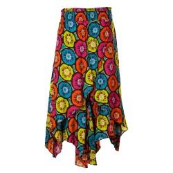 Pantaloni Kiwi