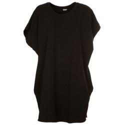 Maglietta lunga