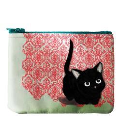 Portamonete Gatto
