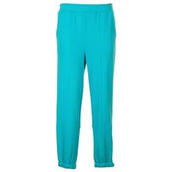 Pantaloni felpa