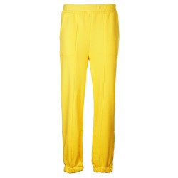 Pantaloni felpa multicolor