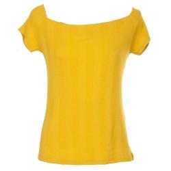 T-Shirt rigata
