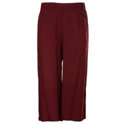 Pantaloni KIWI SMOOTHIE
