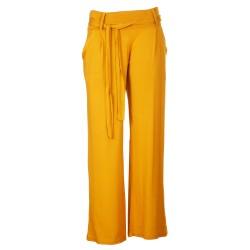Pantaloni COCONUT BON BON