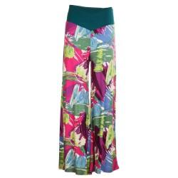 Pantaloni PINEAPPLE JAM
