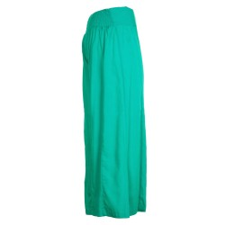 Pantaloni capri LEMON MUFFIN
