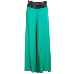 Pantaloni LEMON MUFFIN