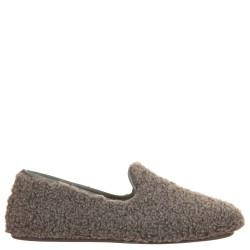 Pantofola orsacchiotto