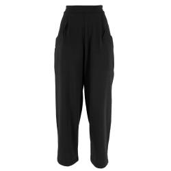 Pantaloni Alida
