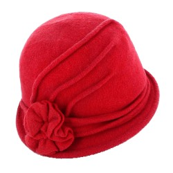 Cappello Belinda