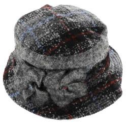 Cappello Clara
