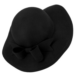 Cappello Daley