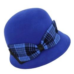 Cappello Degen