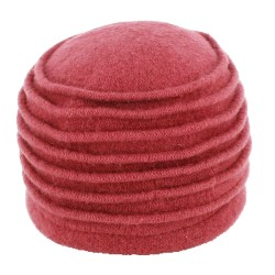 Cappello Emory