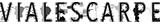 VIALESCARPE